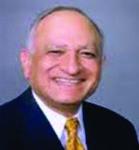 Dr. Parvez Hassan 150 px