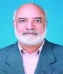 Mian Misbah ur Rehman 150 px