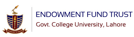 GCU Endowment Fund Trust